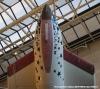 05-NASM-SpaceShipOne-4