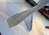 05-NASM-SpaceShipOne-6