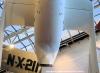 05-NASM-SpaceShipOne-7