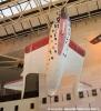 05-NASM-SpaceShipOne-9