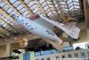 05-NASM-SpaceShipOne
