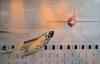 05-NASM-X1SpaceShipOne-Hires-2