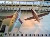 05-NASM-X1SpaceShipOne-Hires