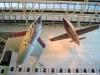 05-NASM-X1SpaceShipOne