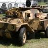 06-TAM-ArmoredCar
