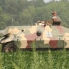 06-TAM-GermanAntiTank-2