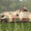 06-TAM-GermanAntiTank-2