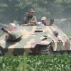 06-TAM-GermanAntiTank-3