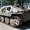 06-TAM-GermanAntiTank-4