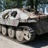 06-TAM-GermanAntiTank-4