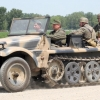 06-TAM-GermanHalftrack-2