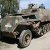 06-TAM-GermanHalftrack-3