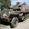06-TAM-GermanHalftrack-3
