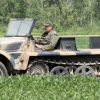 06-TAM-GermanHalftrack
