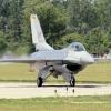 06-TOM-F16-hires-3