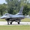 06-TOM-F16-hires