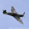 06-TOM-spitfire-3