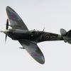 06-TOM-spitfire-hires-2