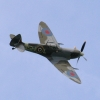 06-TOM-spitfire-hires-3