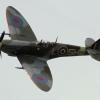 06-TOM-spitfire-hires