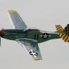 06-ToM-F16-P51-hires