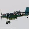 06-ToM-F4U-2