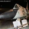 07-USAFM-106A-2