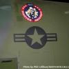 07-USAFM-A10-2