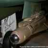 07-USAFM-A10-3