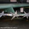 07-USAFM-A10-4