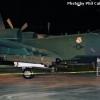 07-USAFM-A10