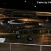 07-USAFM-AVROCF100