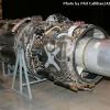 07-USAFM-AllisonJ35