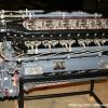 07-USAFM-AllisonV1710Engine