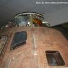 07-USAFM-ApolloCapsule-3