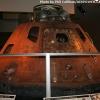 07-USAFM-ApolloCapsule