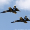 07-Thunder-BlueAngels-10