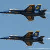 07-Thunder-BlueAngels-11
