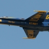 07-Thunder-BlueAngels-12