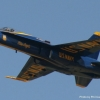 07-Thunder-BlueAngels-13