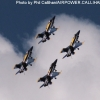 07-Thunder-BlueAngels-14