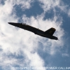 07-Thunder-BlueAngels-15