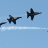07-Thunder-BlueAngels-16
