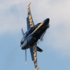 07-Thunder-BlueAngels-17