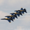 07-Thunder-BlueAngels-18
