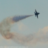 07-Thunder-BlueAngels-19