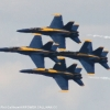 07-Thunder-BlueAngels-2