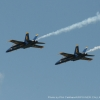 07-Thunder-BlueAngels-20