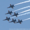 07-Thunder-BlueAngels-21