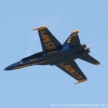07-Thunder-BlueAngels-22